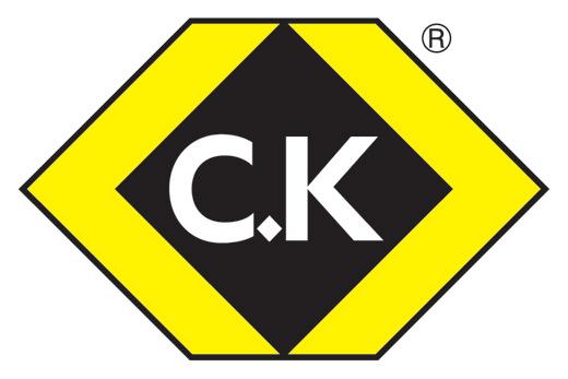C.K Tools