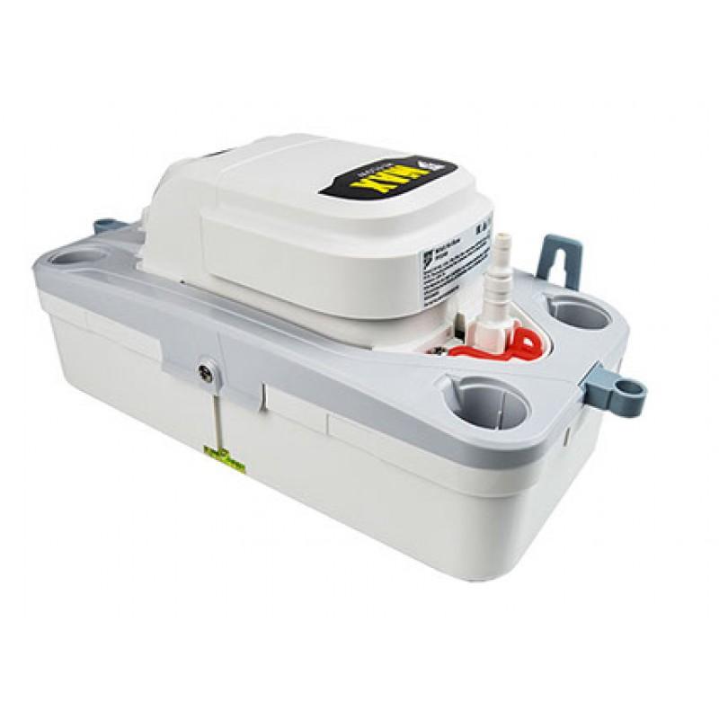 Aspen MAX Hi-Flow Condensate Pump