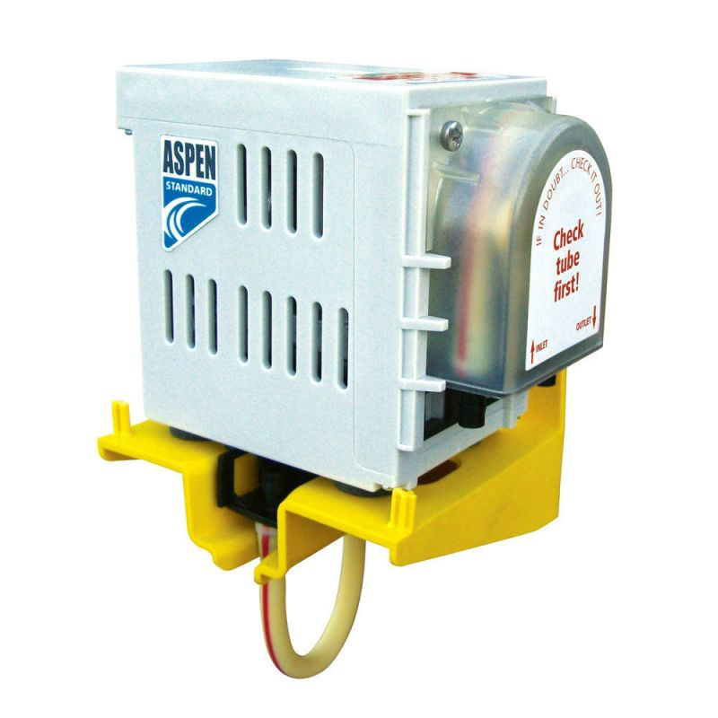 Aspen Standard Condensate Pump