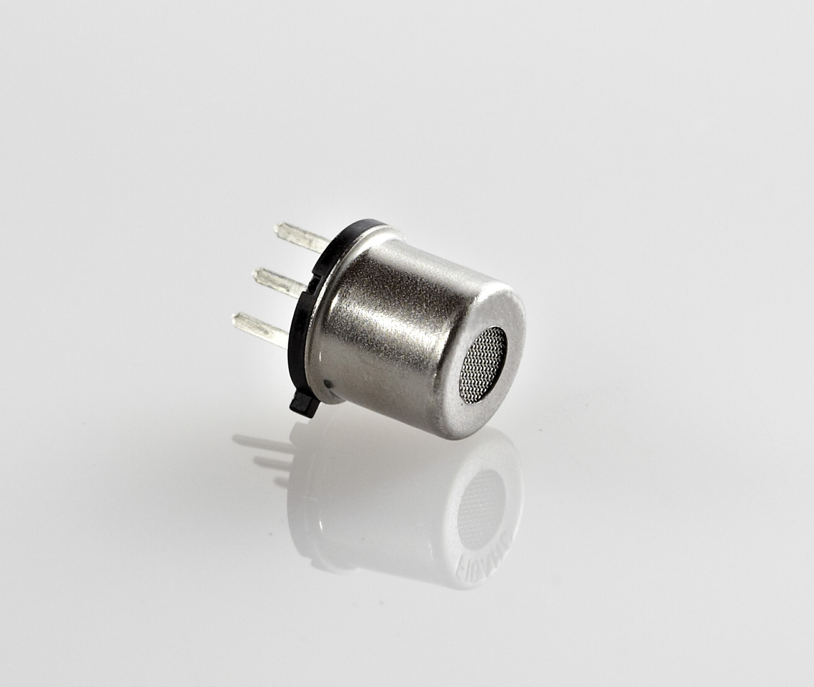 CPS® Replacement EMOS Sensor