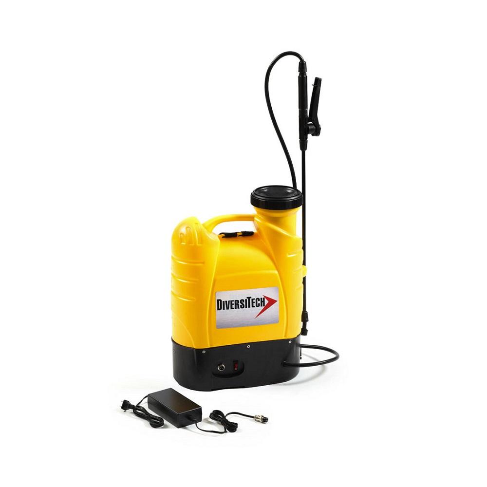 Diversitech Power Sprayer