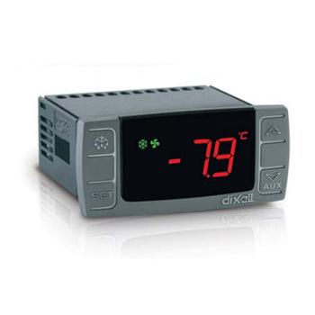Dixell X-Cool Controller 230v (XR02CX)