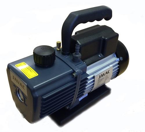 Javac CC-231 Vacuum Pump