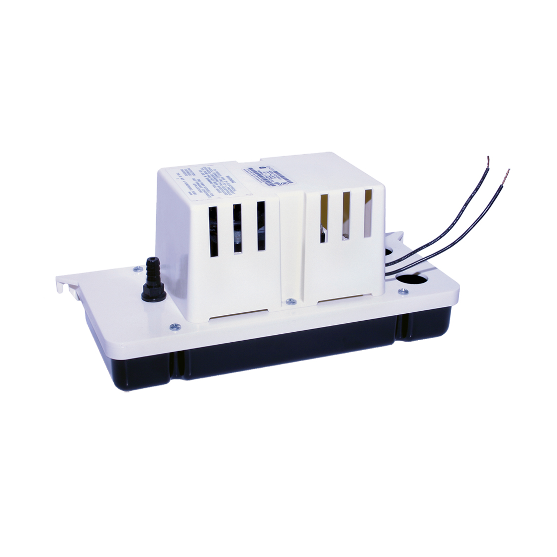 Little Giant VCC-20S 1L Condensate Pump