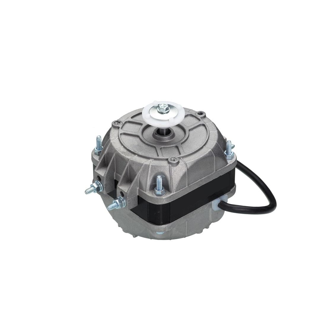 Pole Star 7w Multi-fit Fan Motor