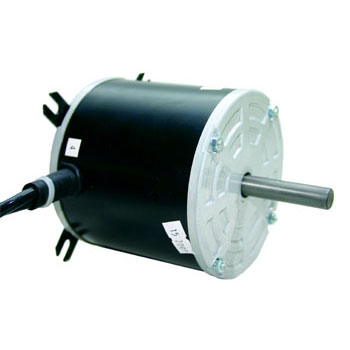 Remco 35-4-70AL Fan Motor 70w (to suit KS Series)