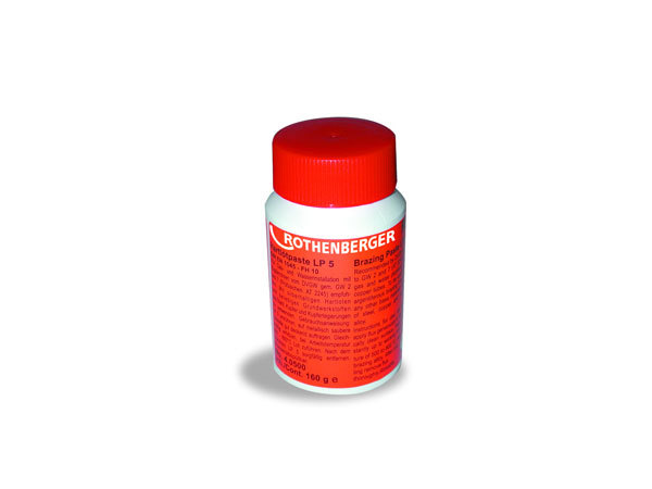 Rothenberger Brazing Paste