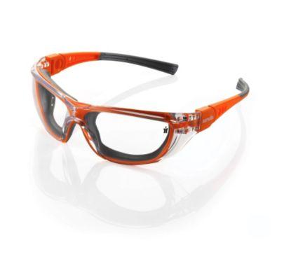 Scruffs Falcon Safety Specs