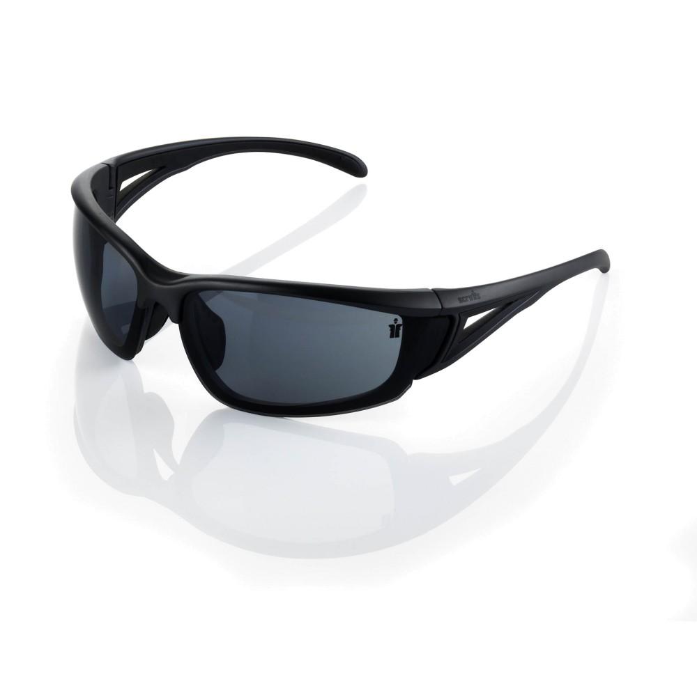 Scruffs Hawk Safety Specs