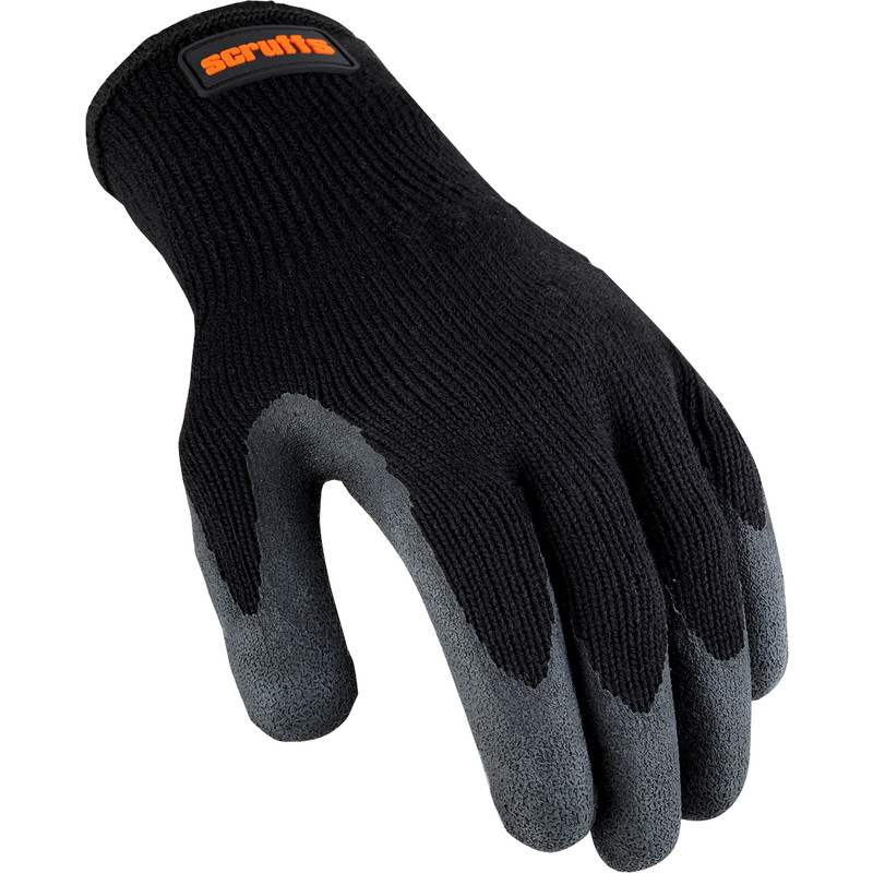 Scruffs Utility Gloves