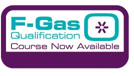 F-Gas 5 Day Training Course