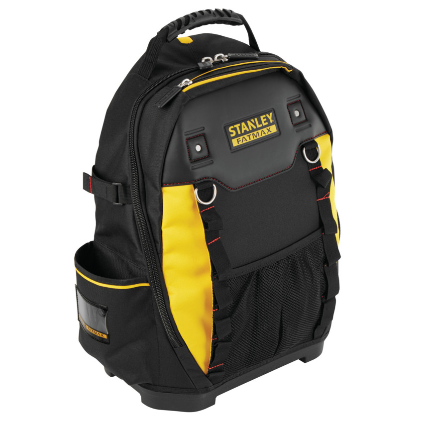 Stanley FatMax Backpack Tool Bag
