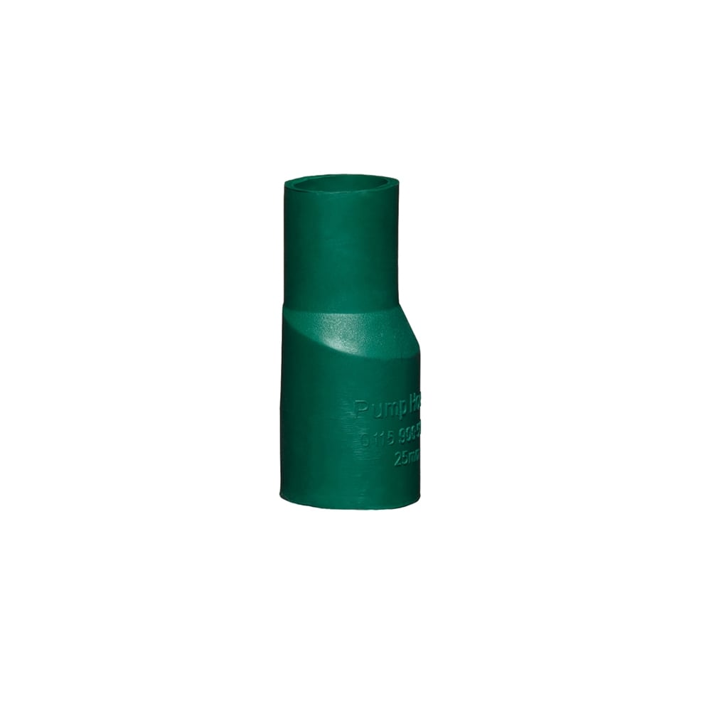 Pump House Small Cassette A/C Drain Adapters (Green)