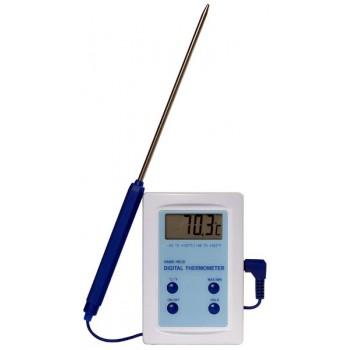 ETI Min/Max Thermometer