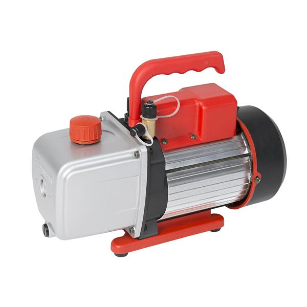 Robinair 3CFM VacuMaster Economy Vacuum Pump