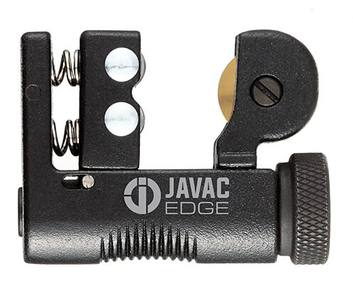 "Javac Edge 1/8 - 5/8"" Tube Cutter"