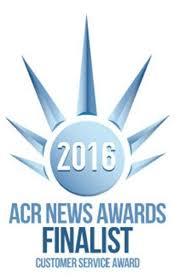 ACR Finalists 2016