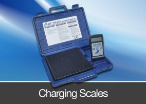 Charging Scales