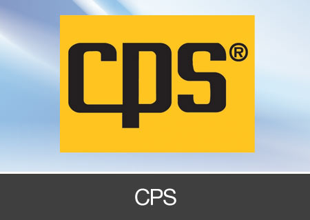 cps tools