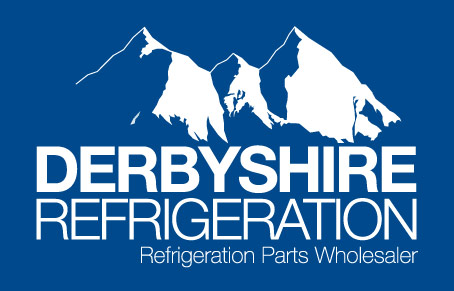 derbyshire refrigeration nottingham