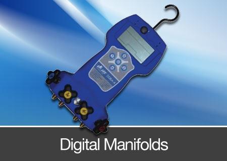 digital manifolds
