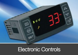 Electronic Controls