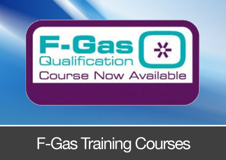 fgas-training-courses