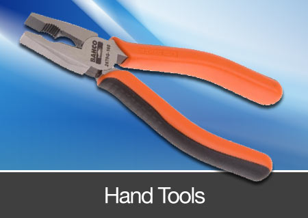 hvac hand tools