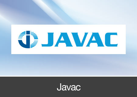 javac hvac equipment