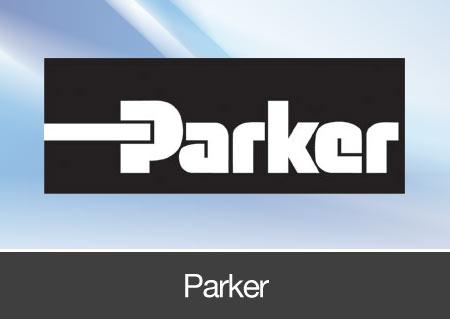parker equipment