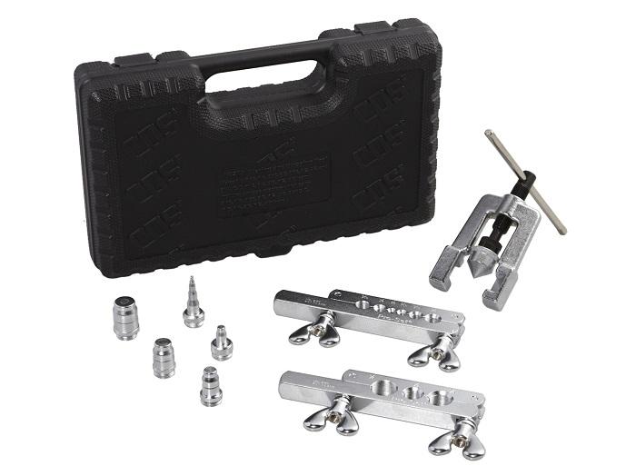 CPS® Flaring/Swaging Kit