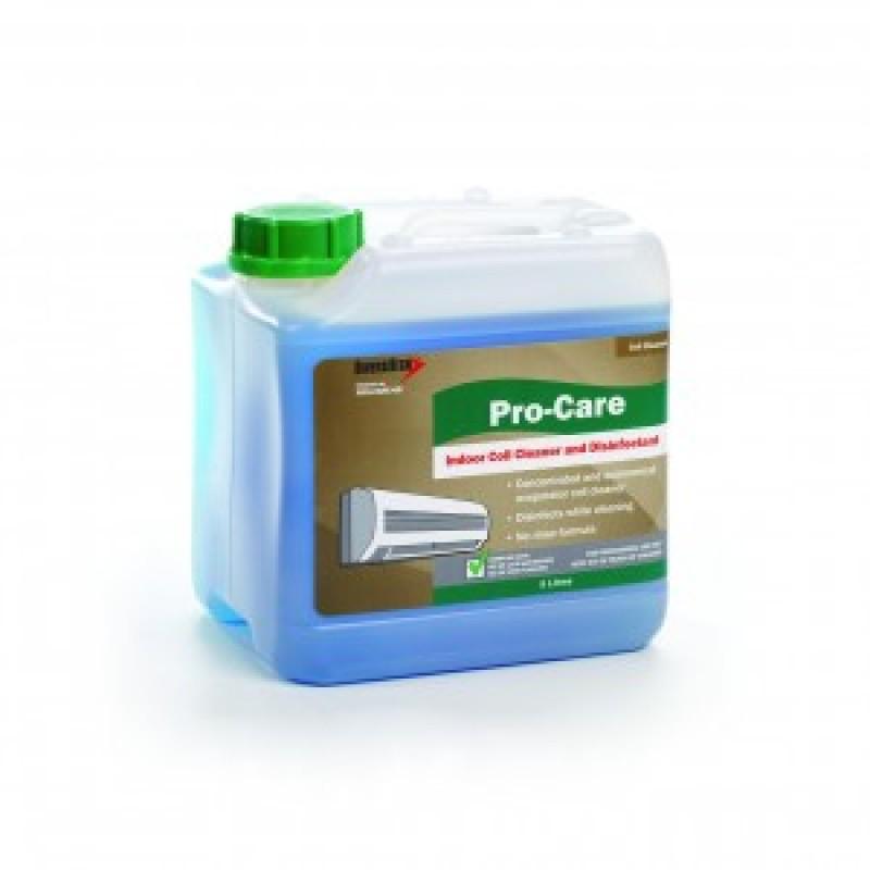 Diversitech Pro-Care 5l
