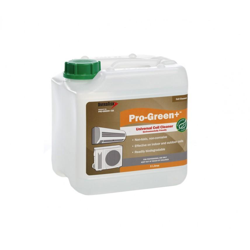 Diversitech Pro-Green+™ 5l