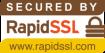 rapidssl-logo-105x53