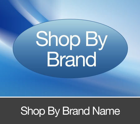 shop for products by brand
