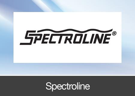 spectroline equipment