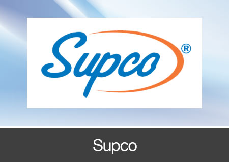 supco equipment