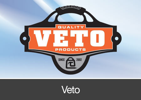 veto product category