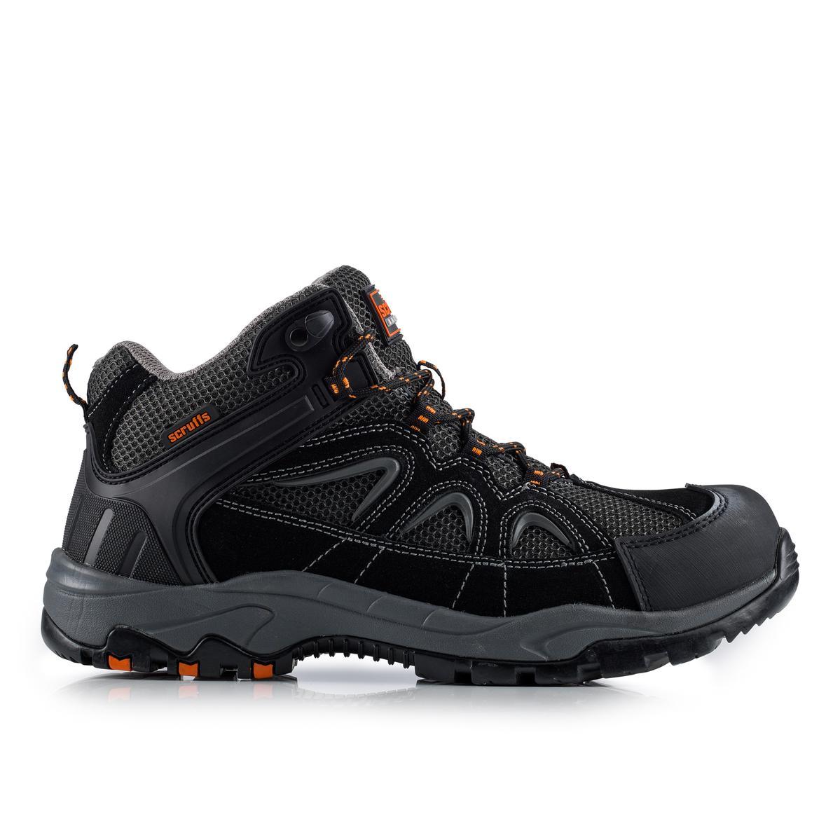 239aeb88173 Scruffs Cheviot Safety Boots