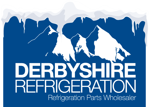 derbyshire refrigeration parts wholesaler nottingham