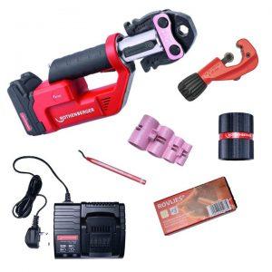 Conex MaxiPro Tool & Fittings